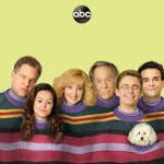 Download The Goldbergs Season 7 Episode 5 Mp4