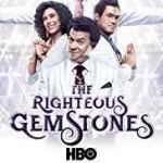 Download The Righteous Gemstones Season 1 Episode 7 Mp4