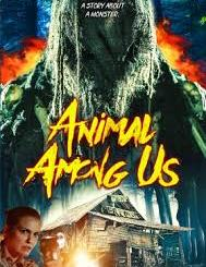 Download Movie Animal Among Us (2019) Mp4