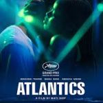 Download Movie Atlantics (2019) Mp4