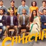 Download Movie Chhichhore (2019) [Indian] Mp4