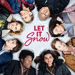 Download Movie Let It Snow (2019) Mp4