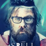 Download Movie Spell (2018) Mp4