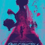 Download Movie Philophobia: Or The Fear Of Falling In Love (2019) Mp4