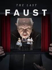 Download Full Movie HD- The Last Faust (2019) Mp4