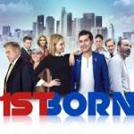 Download Movie 1st Born (2018) Mp4