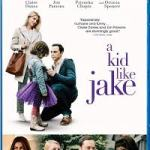 Download Movie A Kid Like Jake (2018) Mp4