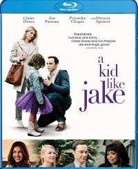 Download Full Movie HD- A Kid Like Jake (2018) Mp4
