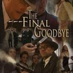 Download Movie The Final Goodbye (2018) Mp4