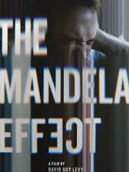 Download Movie The Mandela Effect (2019) Mp4