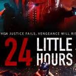Download Movie 24 Little Hours (2020) Mp4