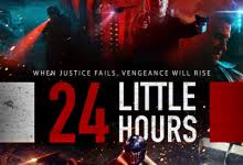 Download Full Movie HD- 24 Little Hours (2020) Mp4