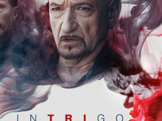 Download Movie Intrigo Death of an Author (2020) Mp4