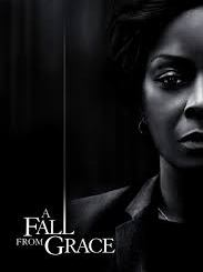 Download Movie A Fall From Grace (2020) [WebRip] Mp4