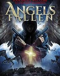 Download Movie Angels Fallen (2020) Mp4