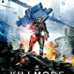 Download Movie Kill Mode Mp4