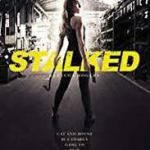 Download Movie Stalked (2019) Mp4