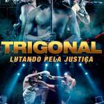 Download Movie  The Trigonal: Fight for Justice (2018) Mp4