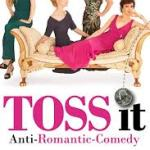 Download Movie Toss It (2019) [WEB-Rip] Mp4