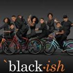 Download Blackish S06E23 – LOVE, BOAT  Mp4