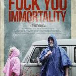 Download Fuck You Immortality (2019) Mp4
