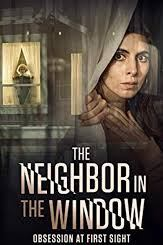 Download Full Movie HD- The Neighbor in the Window (2020) Mp4