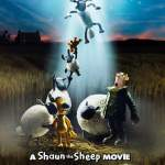 Download Movie A Shaun the Sheep Movie: Farmageddon (2019)Mp4