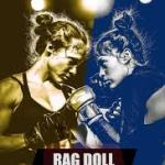 Download Movie Rag Doll (2020) Mp4