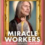 Download Miracle Workers 2019 S02 E04 – Internship Mp4