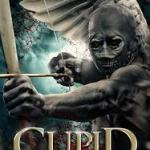 Download  Movie Cupid (2020) Mp4