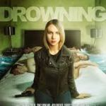 Download Movie Drowning (2019) Mp4