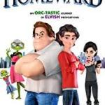 Download Movie Homeward (2020) [Animation] Mp4