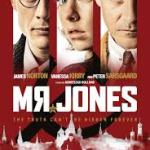 Download Movie Mr. Jones (2019) [Webrip] Mp4