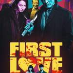 Download Movie  First Love (2019) Mp4