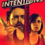 Download Movie Sadistic Intentions (2019) Mp4