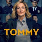 MOVIE : Tommy Season 1 (TV Series)