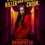 Download Briarpatch S01E06 – The Most Sinful Mf-er Alive Mp4