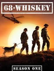 Download 68 Whiskey S01E10 - Close Your Eyes and Jump Mp4
