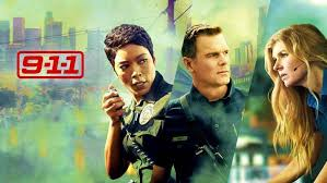Download 9-1-1 S03E17 - POWERLESS Mp4