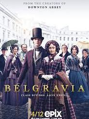 Download Belgravia S01E05 Mp4