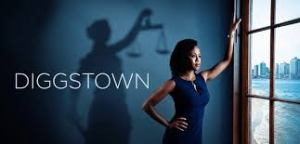 Download Diggstown S02E05 - Vi Bayley Mp4