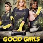 Download Good Girls S03E04 – The Eye In Survivor Mp4