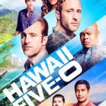 Download Hawaii Five-0 2010 S10E20 Mp4