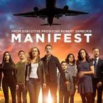 Download Manifest S02E12 – CALL SIGN Mp4