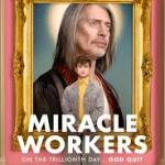 Download Miracle Workers 2019 S02 E07 – Day in Court Mp4