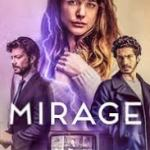Download Mirage S01E03 Mp4