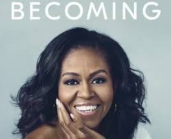 Download Movie Becoming (2020) Mp4