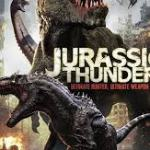 Download Movie Jurassic Thunder (2019) Mp4
