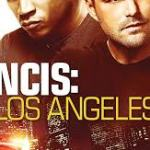 Download NCIS Los Angeles S11E22 – CODE OF CONDUCT Mp4