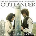 Download Outlander S05E07 – THE BALLAD OF ROGER MAC Mp4